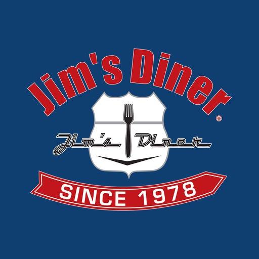 Jim's Diner