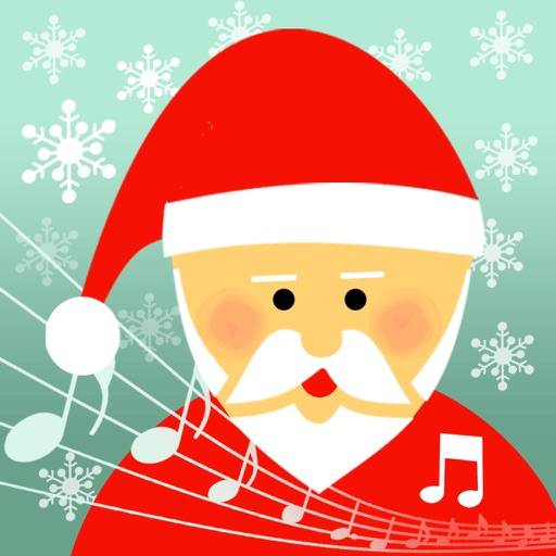 christmas ringtones tunes and holiday songs free - Christmas Ringtones