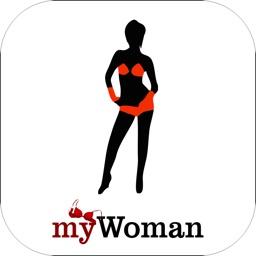 myWoman
