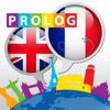 FRENCH - so simple! | PrologDigital - Prolog LTD