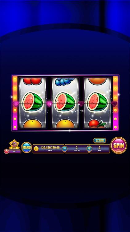 Gold Megaways Pokie – Play & Bonus | Gambling.com Casino