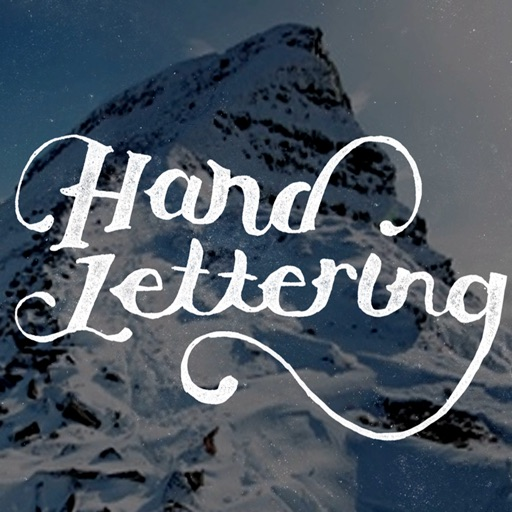Hand Lettering Art:Beginners Tips and Creative