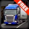 Truck Simulator Grand Scania 2016