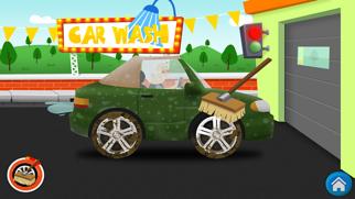 Lavado de coches para niñosCaptura de pantalla de5