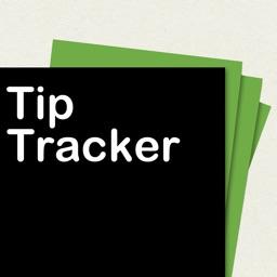 Tip Tracker