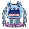 Robots - iPhoneアプリ
