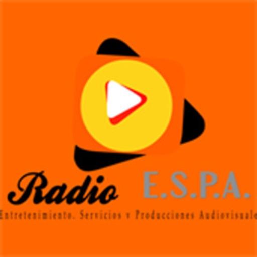 RADIO ESPA
