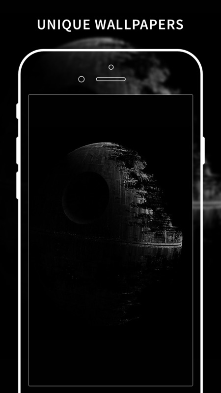Wallpapers For Star Wars Hd Online Game Hack And Cheat