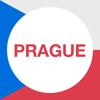 Prague Offline Map & City Guide