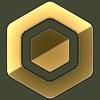 HexFlow - iPhoneアプリ