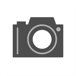 Focus - RAW Manual Camera with Smart Focus Peaking