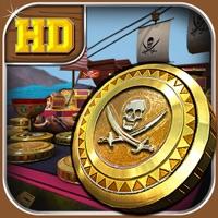 Codes for Pirate Dozer HD Hack