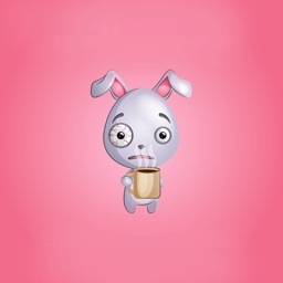 Bini Bunny