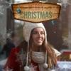 点击获取Christmas 2017 Picture Frames - Frame editor