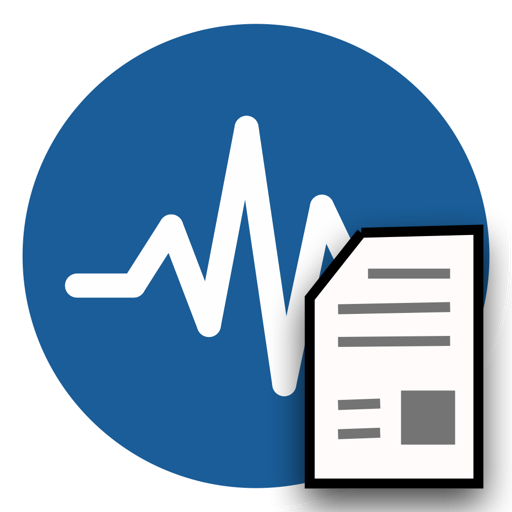 autoTranscribe Transcript Viewer