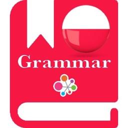 Polish Grammar - Improve your skill