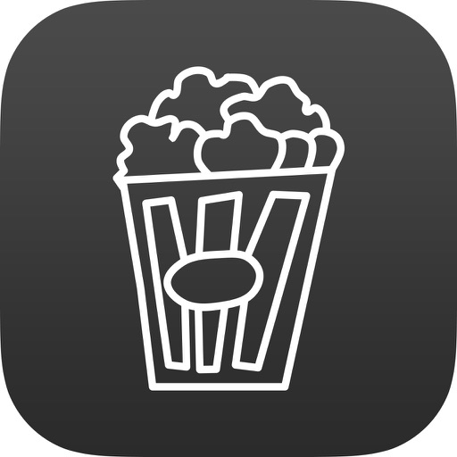 HD Movie Trailer iOS App
