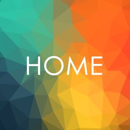 HOME for HomeKit