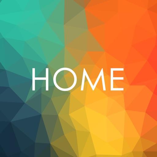 HOME for HomeKit
