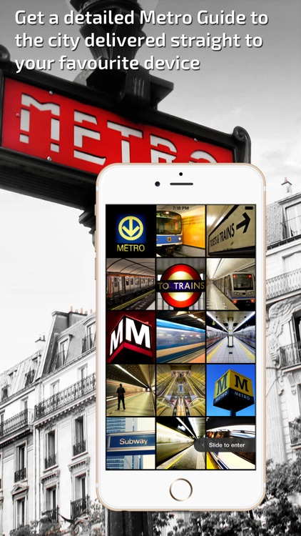 Rome Metro Guide and Route Planner