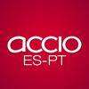 Diccionario Español-Portugués de Accio