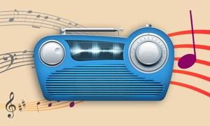 Radio - Classical Music