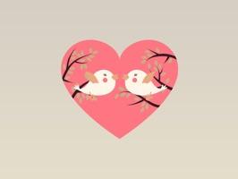 Love Sticker Pack