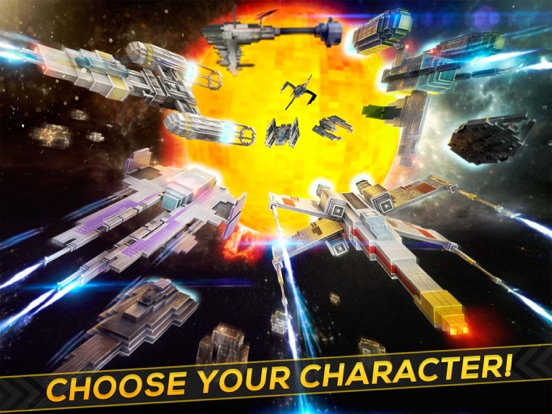 Ego Wars Free   Iron SpaceShip Combat Simulator | App Price
