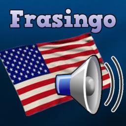 Learn English - Speak English Phrases Frasingo