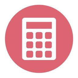 房贷计算器-最新最全计算器永久免费