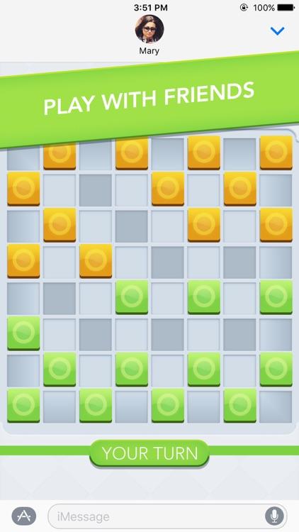 Cobi Checkers