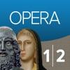 Opera Extrakit Smart