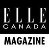 ELLE Canada
