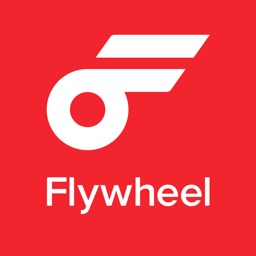 Flywheel - The Taxi App