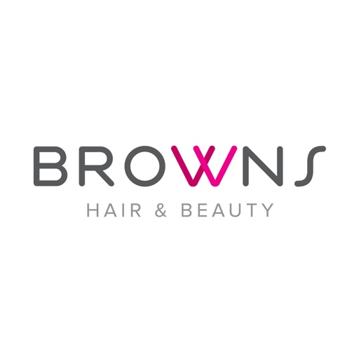 Browns Hair And Beauty
