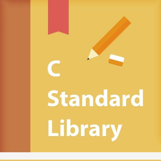 C Standard Library HD