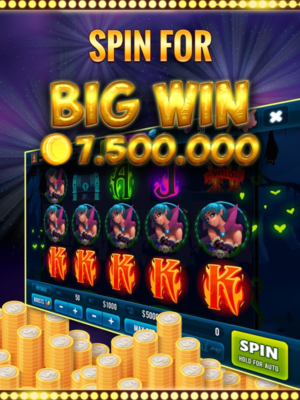 live dealer blackjack australia