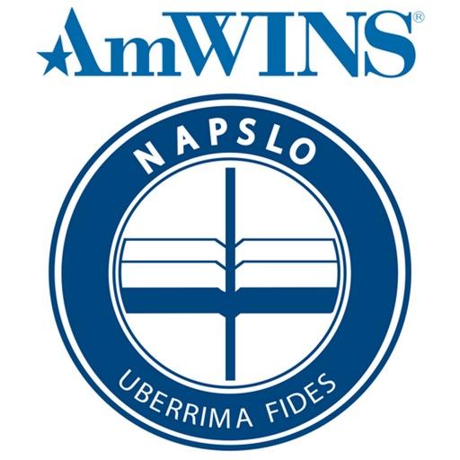 2015 NAPSLO - AmWINS App