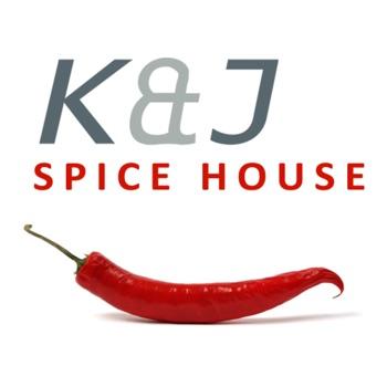 K & J Spice House