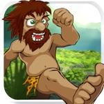 Escape the Dino:Running Adventure