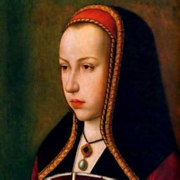 Juana la Loca - AudioEbook