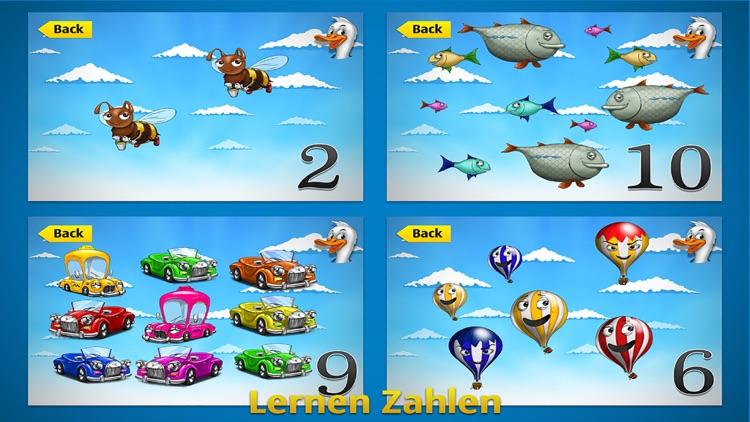App Spiele FГјr 2