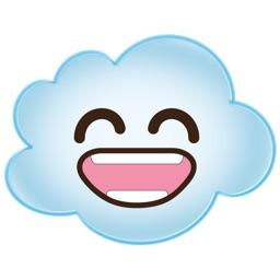 Kumo Emoji