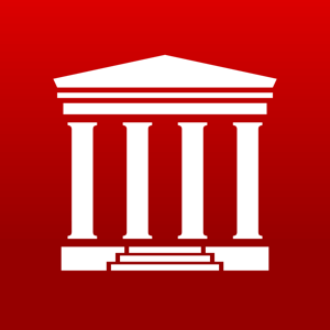 Pompeii Map - Offline Travel Guide app
