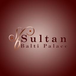 Sultan Balti Palace