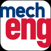 Mechanical Engineering Magazine