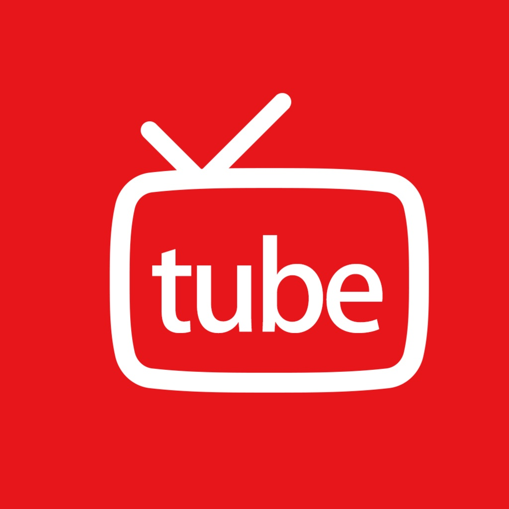 Tube Master - Free Music Video Player for YouTube