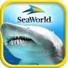 SeaWorld: Ruckus Reader