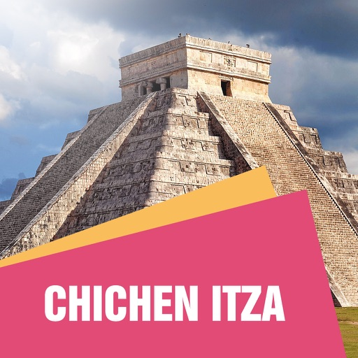 Chichen Itza Travel Guide