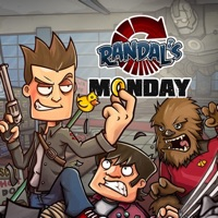 Randal S Monday For Android Download Free Latest Version Mod 2021